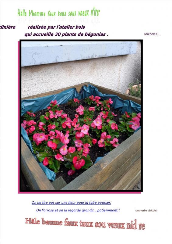 Jardiniere michele g 002