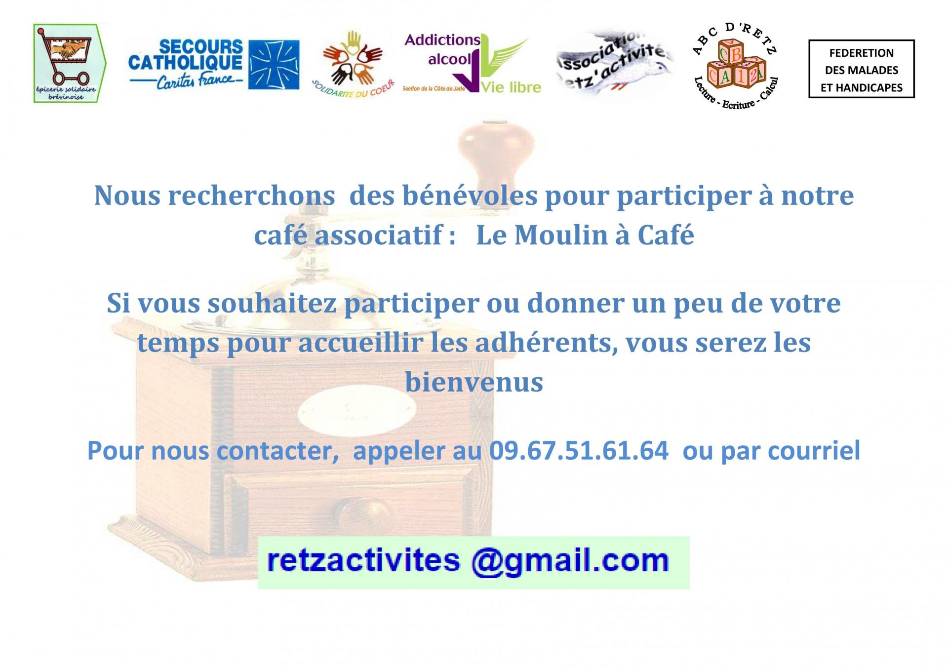 Moulin a cafe 1