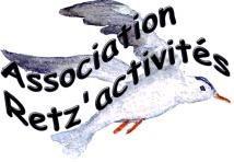 Retz activites 1