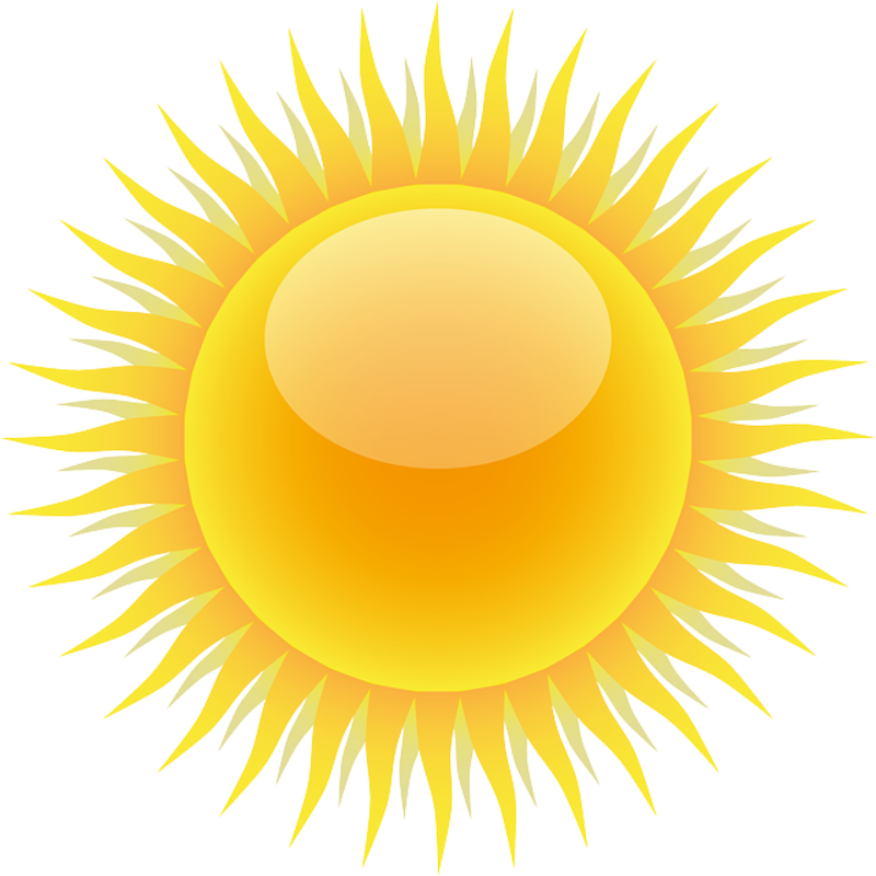 Sun 157126 640